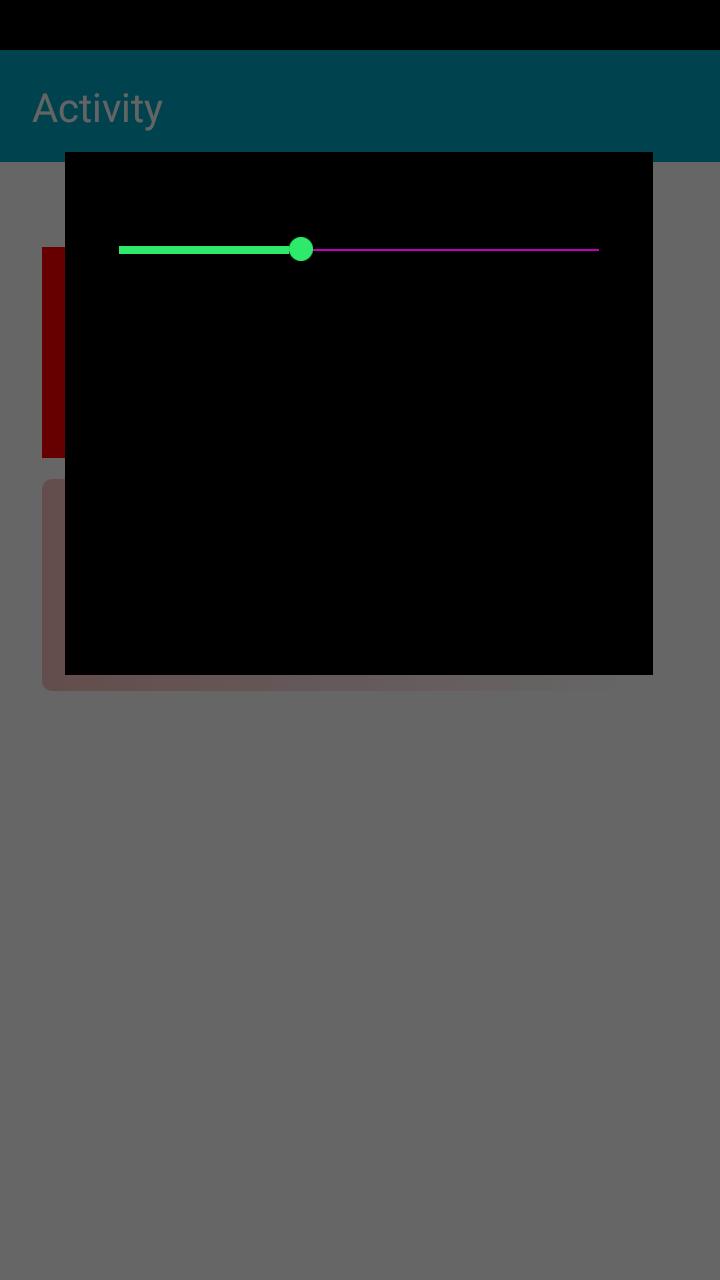 Screenshot_2016-06-27-17-11-02.png