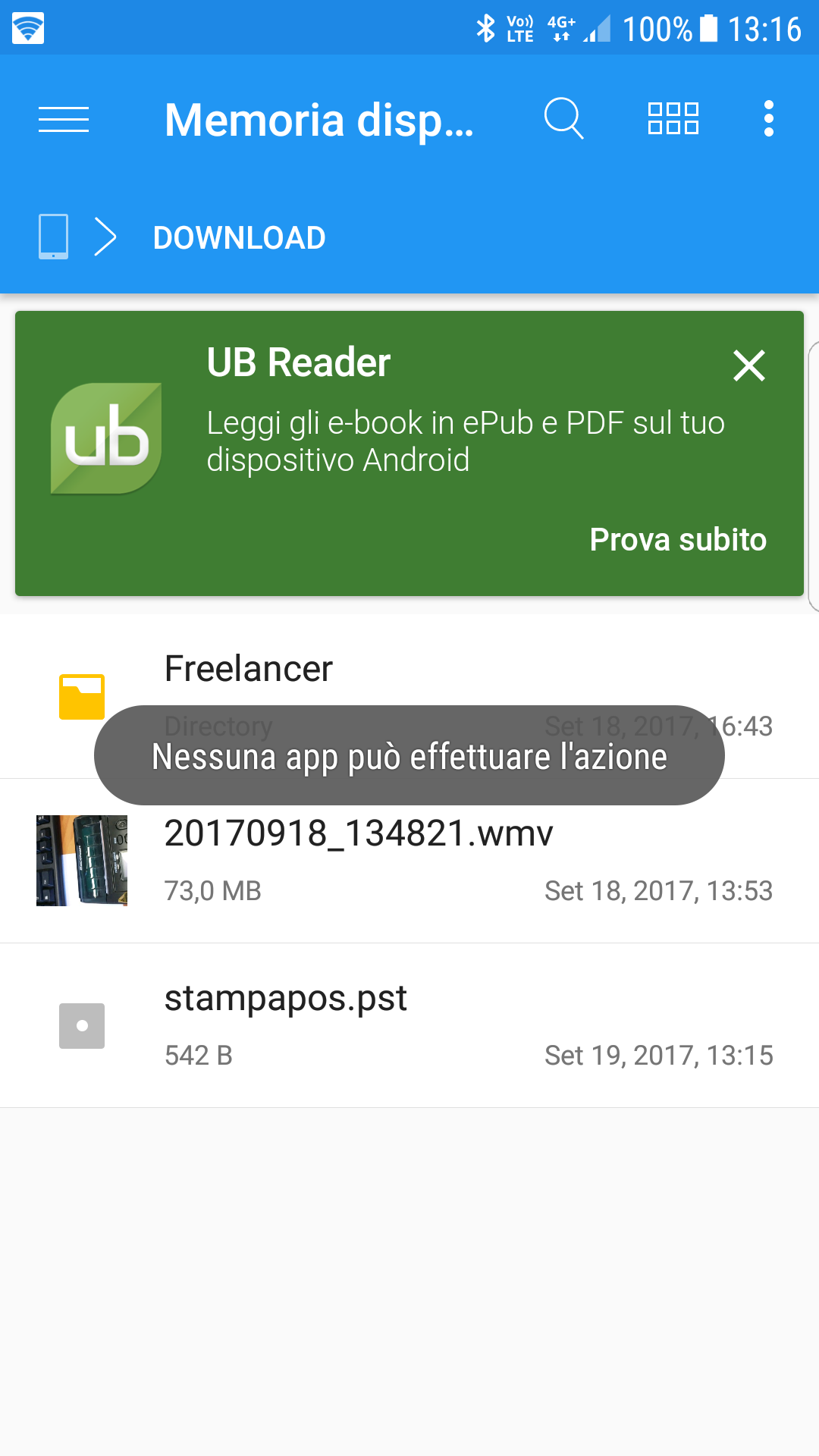 Android Question - Open external files with your app   B4X