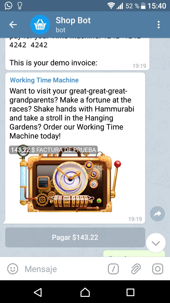 Screenshot_20191205-154059.png