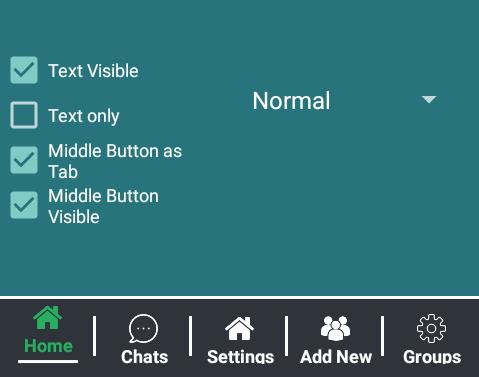 Screenshot_20191230-134253.png