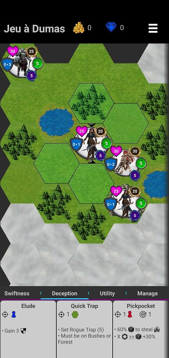 Screenshot_20200114-185553.jpg