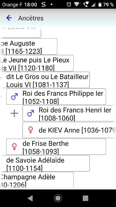 Screenshot_20200825-180016.PNG