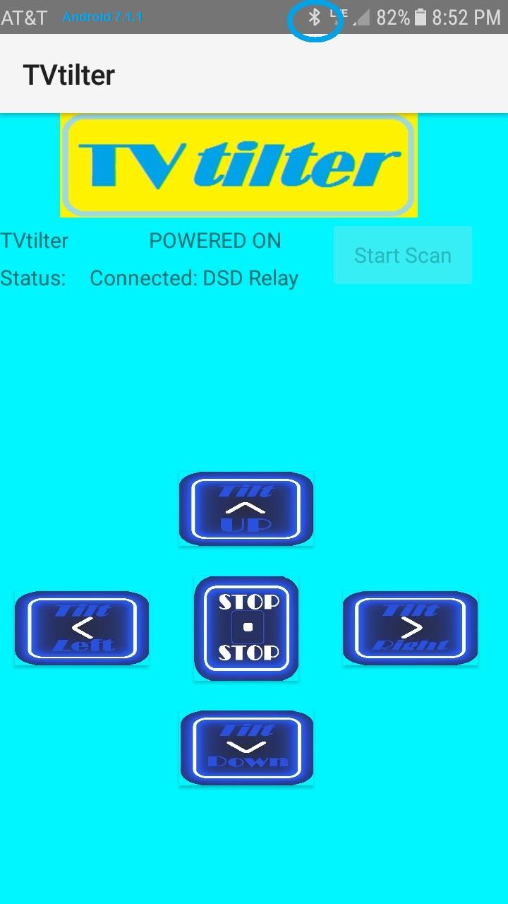 Screenshot_20210324-205246.jpg