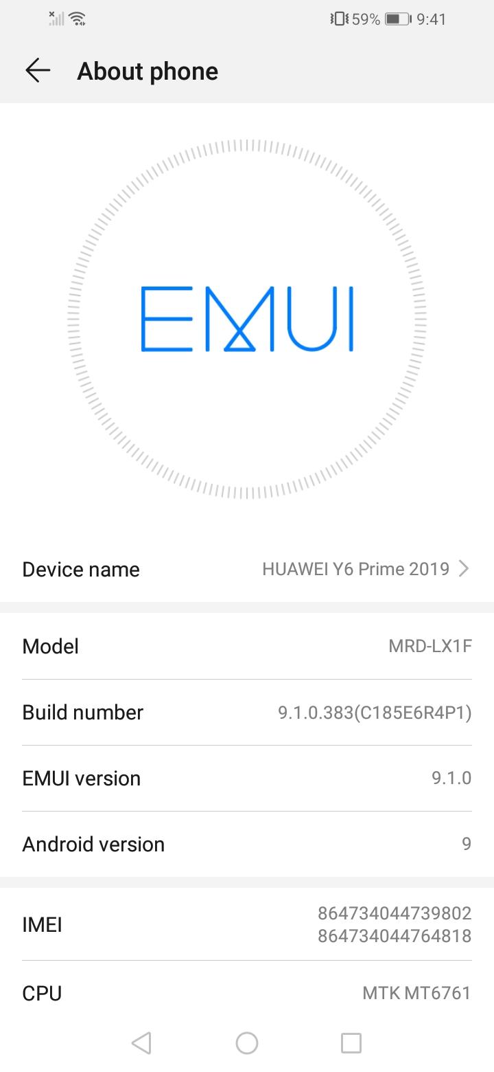 Screenshot_20210714_094145_com.android.settings.jpg