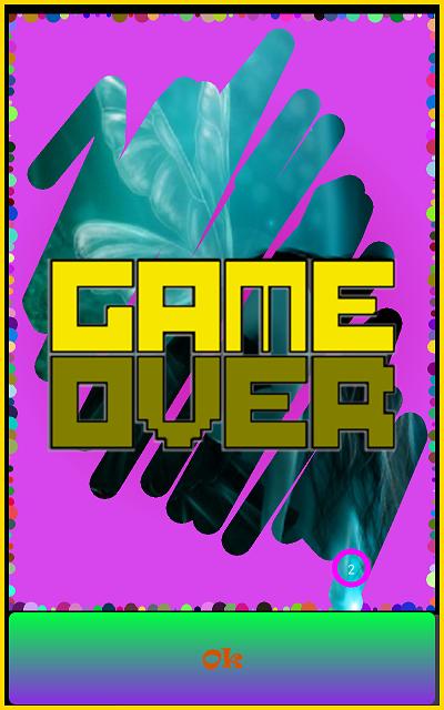 Screenshot_GameOver.png