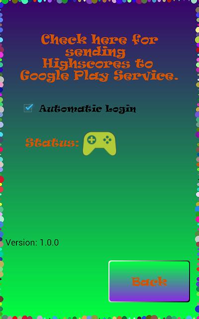 Screenshot_GPS.png