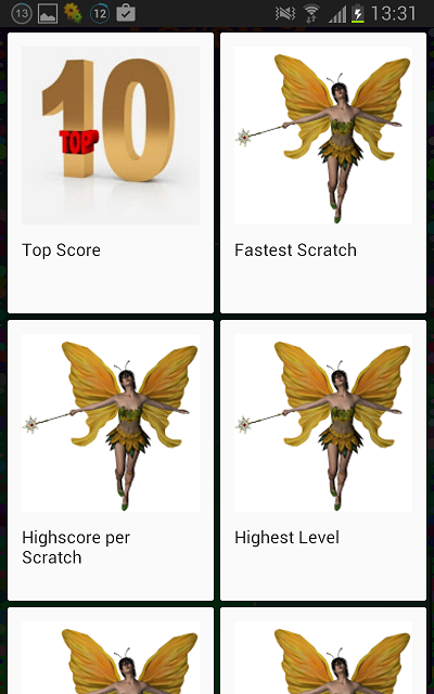 Screenshot_Leaderboards.png
