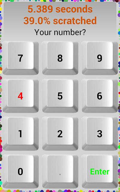 Screenshot_Number.png