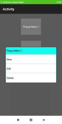 screenshot_popupmenu.png
