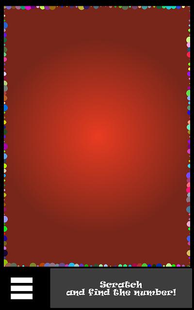 Screenshot_ScratchScreen.png