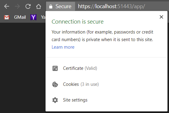 secure-localhost.png