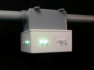 Sensor-green_cz.jpg