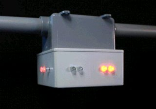 Sensor-Red_cz.jpg