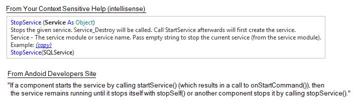 ServiceStop_Help.png