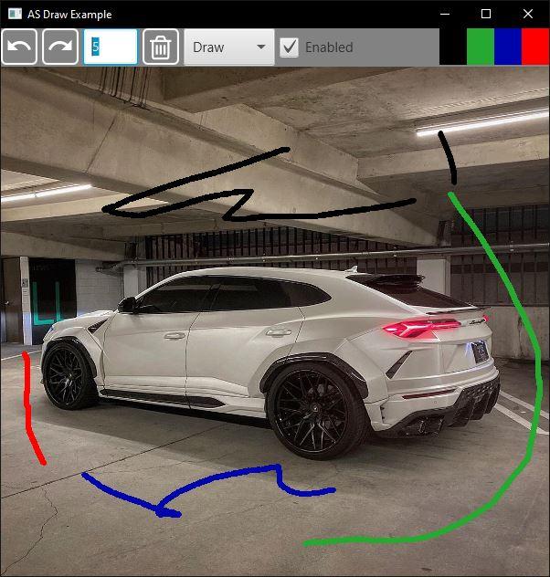 set background image.JPG