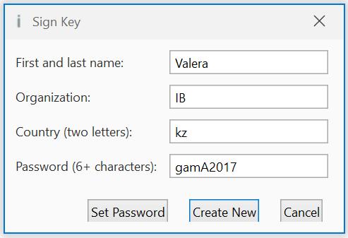 Sign_Key.png