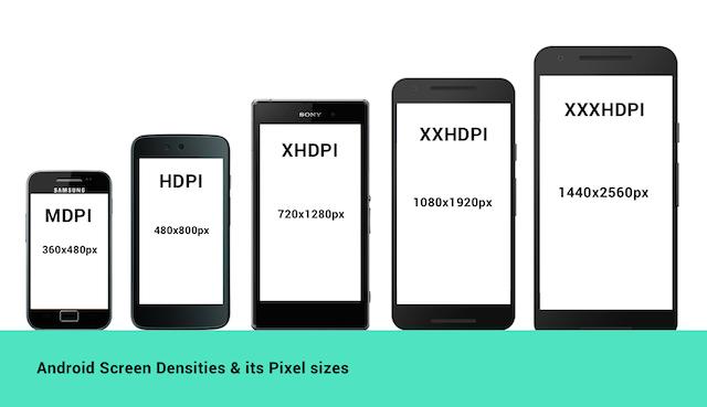 smartphone_screens.png