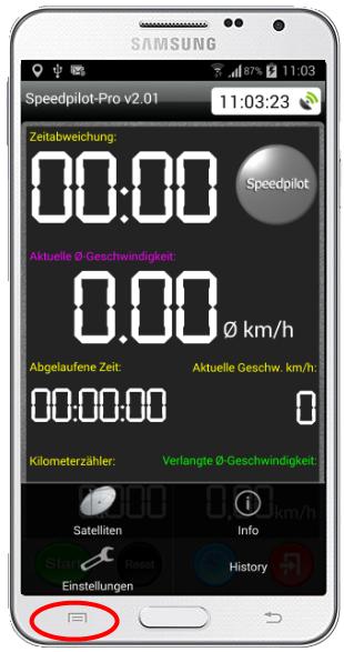Speedpilot-pro_Samsung.png