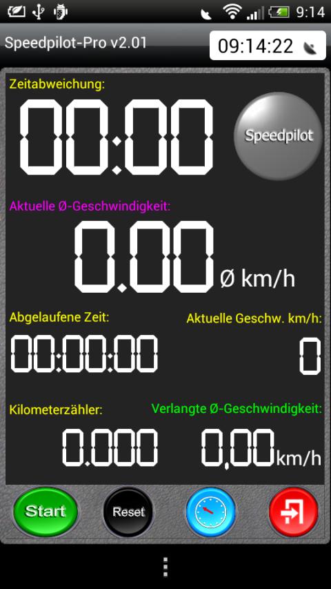 Speedpilot_HTC.png