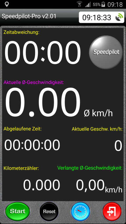 Speedpilot_Samsung-S4.png