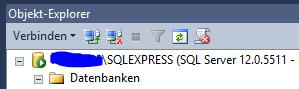 sqlexpress.PNG