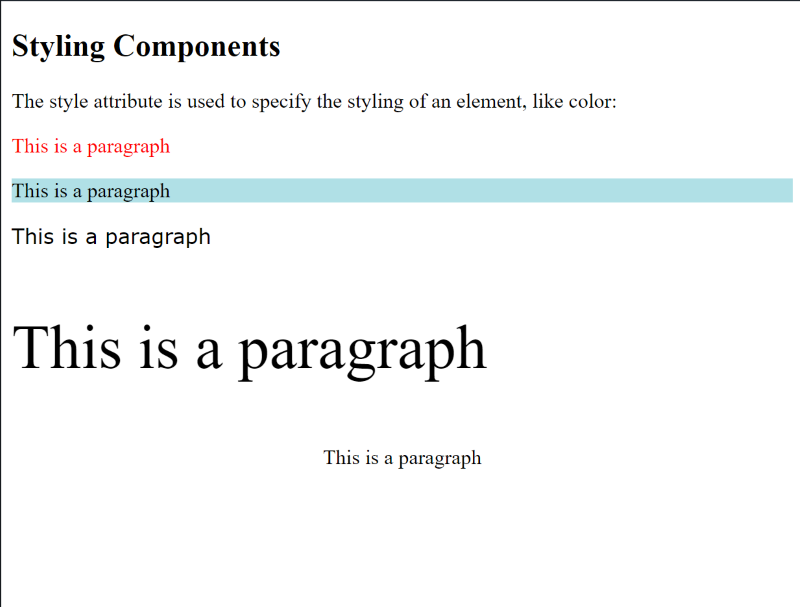 stylingcomponents.png