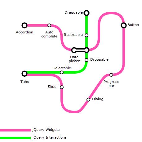 subwayMap10.png