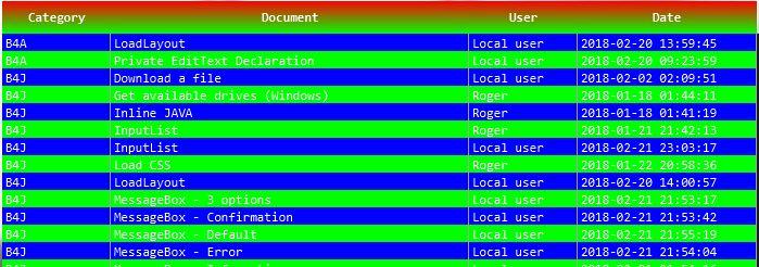 tableview_header.JPG