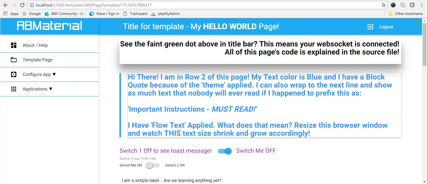 templatepage.jpg