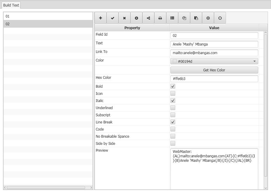 TextBuilder.png