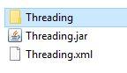 Threading Files.jpg