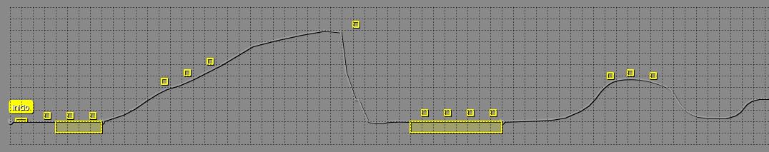 tiled1.jpg