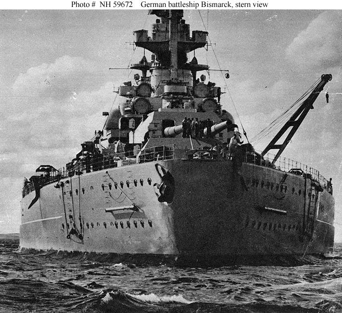 Tirpitz_astern.jpg
