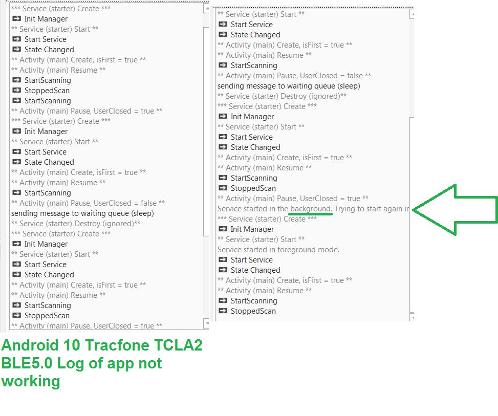 TracfoneTCLA2A10BLE5.9Log.png