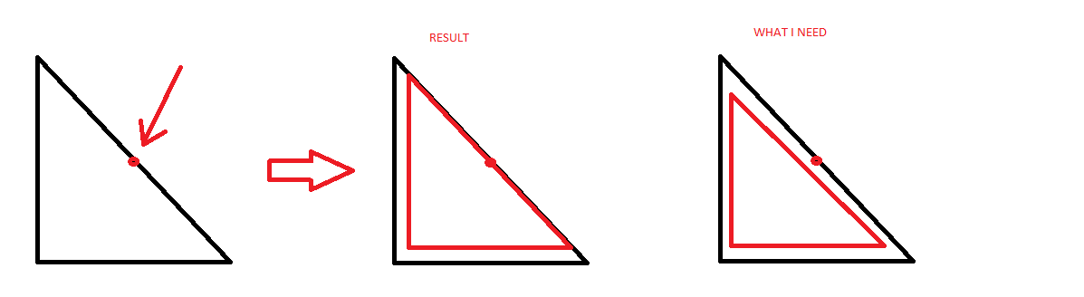 triangle1.png
