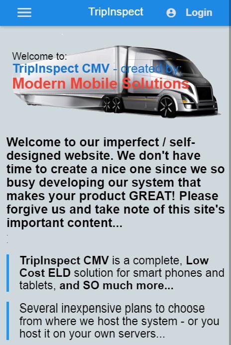 TripInspect_newpx.jpg