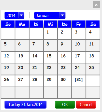 upload_2014-1-31_17-18-31.png