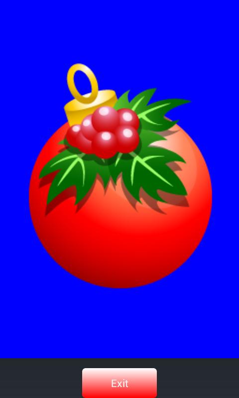 upload_2014-12-13_5-22-57.png