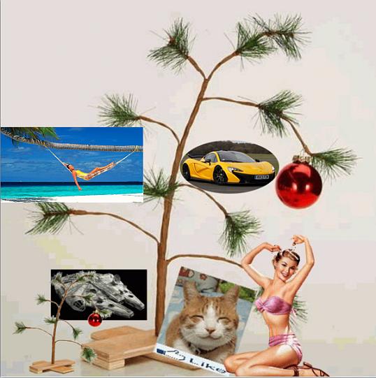 upload_2014-12-19_18-11-52.png