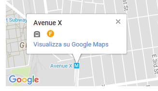 googie maps, aerial maps, search maps, gogole maps, stanford university maps, amazon fire phone maps, goolge maps, bing maps, msn maps, microsoft maps, gppgle maps, googlr maps, road map usa states maps, topographic maps, android maps, online maps, iphone maps, ipad maps, waze maps, aeronautical maps, on getplace google maps