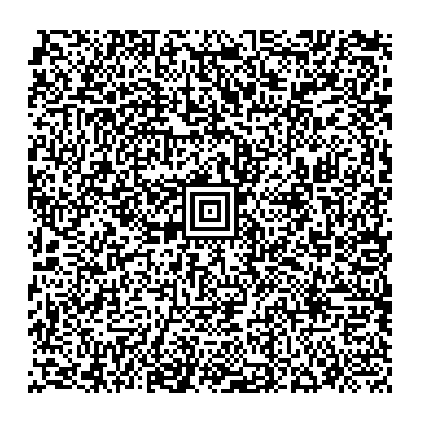 Android Question - question to barcode specialists | B4X Community