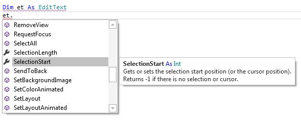 Android Edittext Set Focus On Start