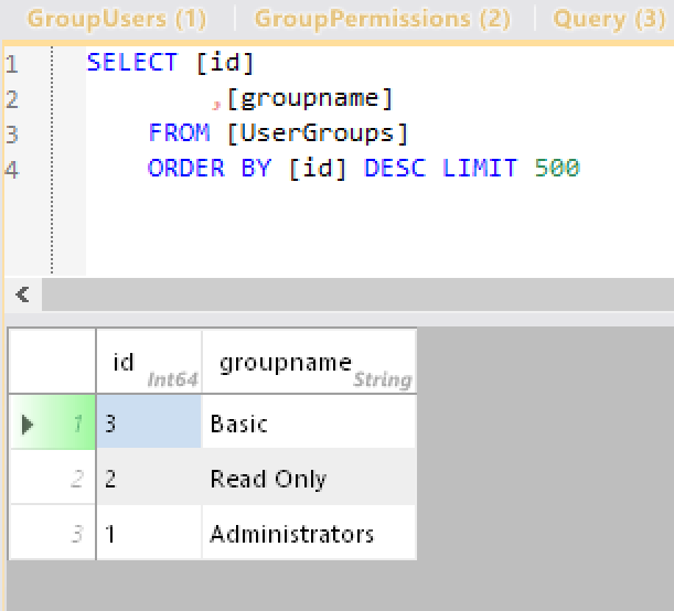 UserGroupsSchema.png