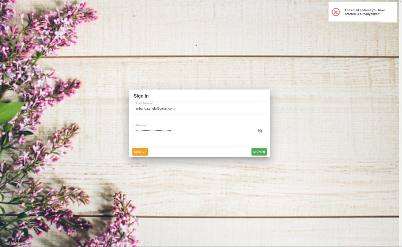 UserRegistration.jpg