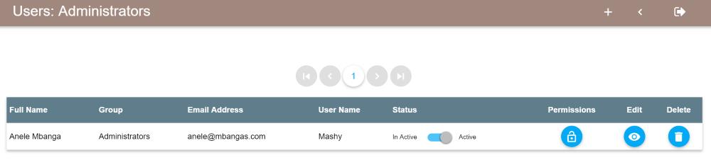 UsersListing.png