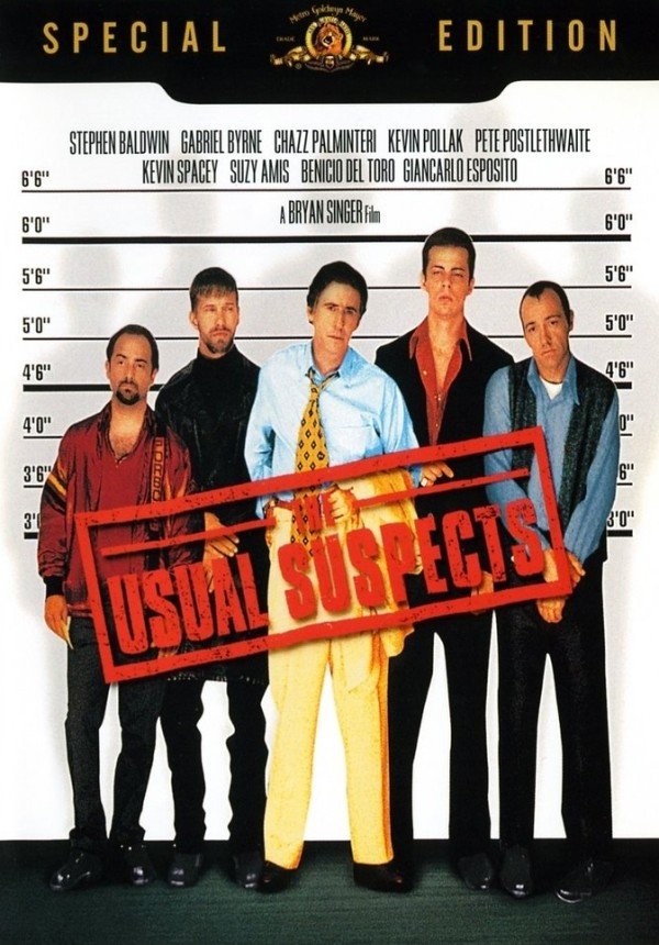 usual_suspects.jpeg