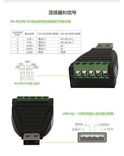 UT-885.jpg