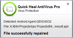 Virus warning.png