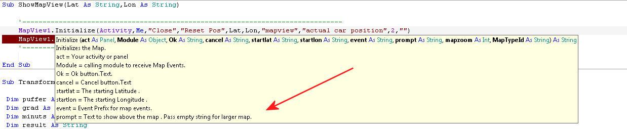 WebMapView.jpg