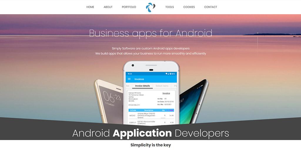 Website-Homescreen.jpg
